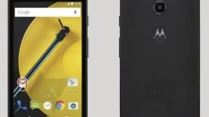 nexus2cee motoe2 thumb11 - Vazamento revela o que pode ser a segunda geração do Moto E