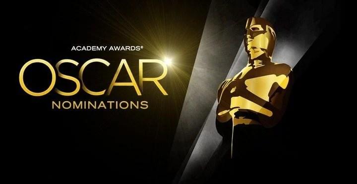 oscars 2015 - Cortana e Bing anunciam suas previsões para o Oscar 2015