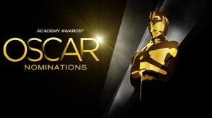 Cortana e Bing anunciam suas previsões para o Oscar 2015 8