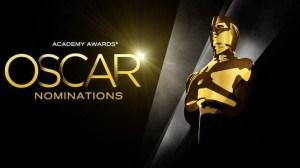 Cortana e Bing anunciam suas previsões para o Oscar 2015 10