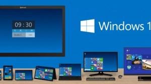 windows 10 microsoft - Spartan, o sucessor do navegador internet explorer aparece em vídeo vazado na internet