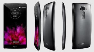 LG G4: o que podemos esperar do próximo carro-chefe da empresa 16