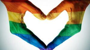 lgbt1 - Ciência à favor da vida: Bebê com dois pais do mesmo sexo pode se tornar realidade em breve