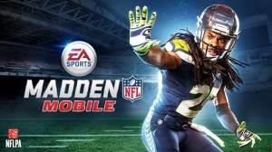 madden nfl mobile miniatura1 - Madden NFL Mobile: o Super Bowl no seu tablet