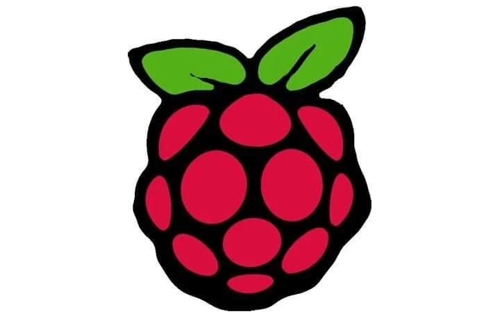 raspberrypi2 - Novo Raspberry Pi 2 será compatível com o Windows 10