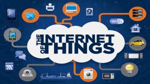 """As 10 empresas mais inovadoras no ramo da """"internet das coisas"""" em 2015 10"""