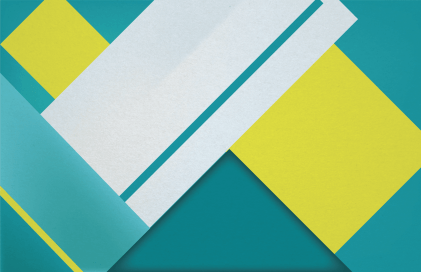ultimate material lollipop collection 54 - 20 Wallpapers em Material Design para o seu Android