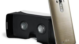 É tudo free! LG quer realidade virtual ao alcance de todos com o VR for G3 13