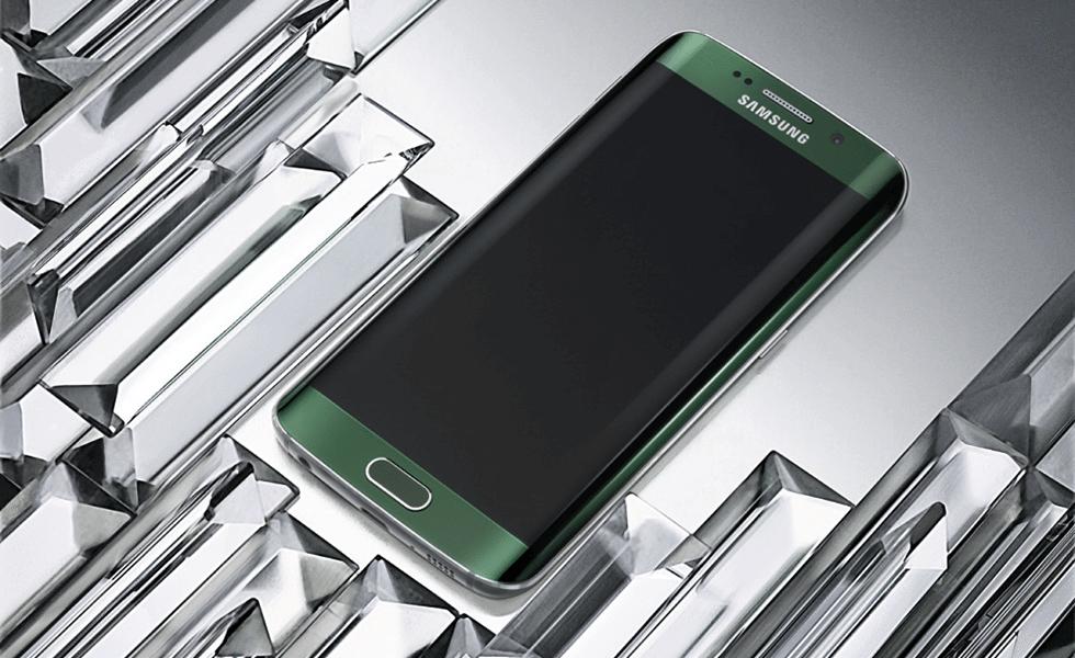 b jxop3wkaebygg - Pré-venda dos Galaxy S6 e S6 Edge já acumula mais de 20 milhões de pedidos
