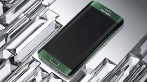 Pré-venda dos Galaxy S6 e S6 Edge já acumula mais de 20 milhões de pedidos 14