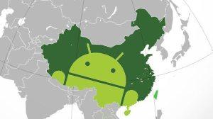 Chineses dominam ranking dos maiores fabricantes de smartphones do mundo 6