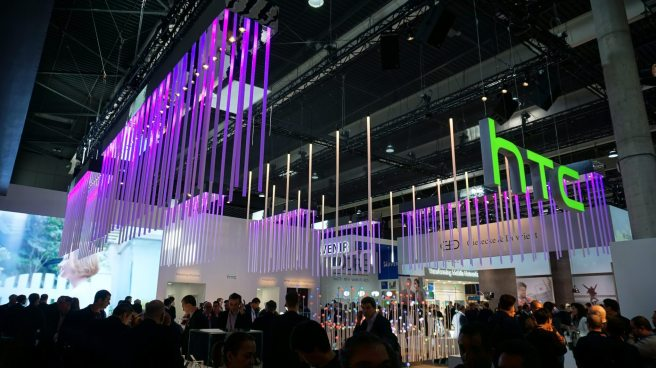 dsc00681 - MWC15: hands-on HTC One M9 - é mesmo tudo isso?