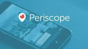 Luta entre Mayweather e Pacquiao foi transmitida por milhares de pessoas no Periscope 10