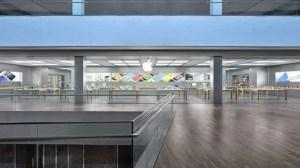 Apple abrirá loja oficial em São Paulo na próxima semana 14