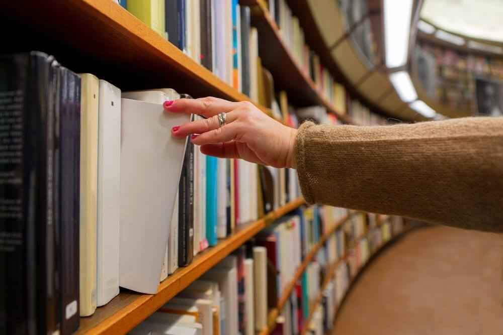 livros-amazon