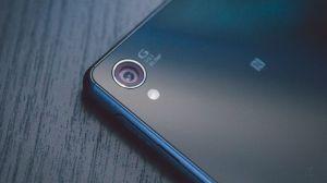 Imagens e testes dão pistas sobre o novo Xperia Z4 4