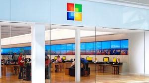Vem aí a primeira Microsoft Store do Brasil 13