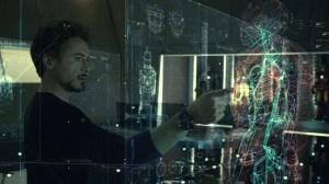 O Mundo em 2025: 10 previsões tecnológicas para os próximos 10 anos 9