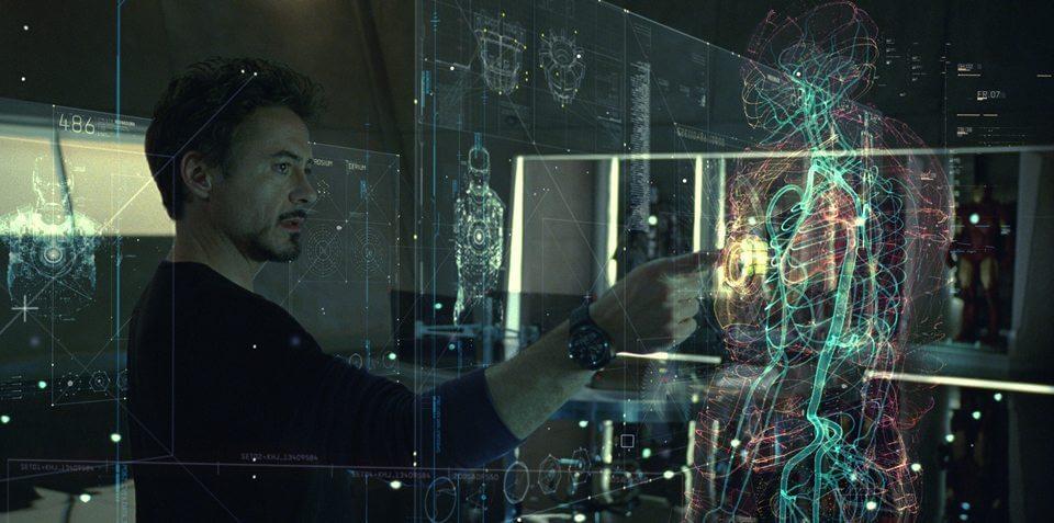 O Mundo em 2025: 10 previsões tecnológicas para os próximos 10 anos 3