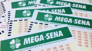 App da sorte: Conheça os apps para apostar na Mega-Sena 13