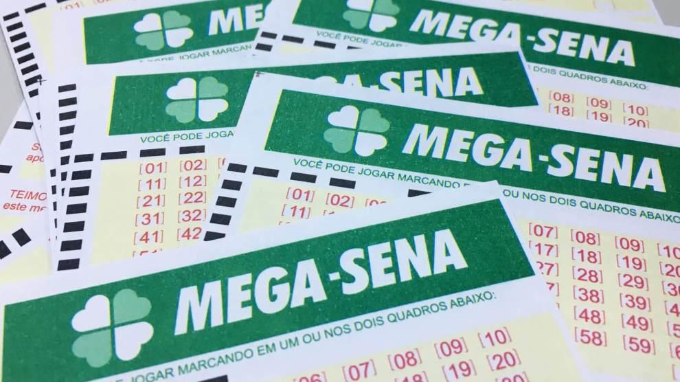 8b7c8835b App da sorte: Conheça os apps para apostar na Mega-Sena 5