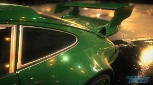 Veja o primeiro trailer do novo Need for Speed 11