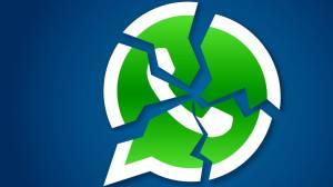 smt crash whatsapp - Tutorial: Resolvendo o problema de contatos no Whatsapp do Windows Phone