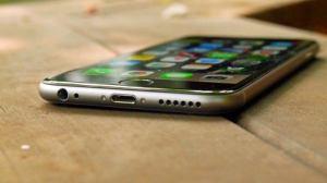 Vazamento revela detalhes do novo iPhone 6S 6