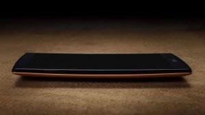 LG anuncía inicio das vendas do G4 11