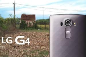 smt lgg4 capa00 - LG G4 chega ao Brasil com classe, preço e novos integrantes pra família