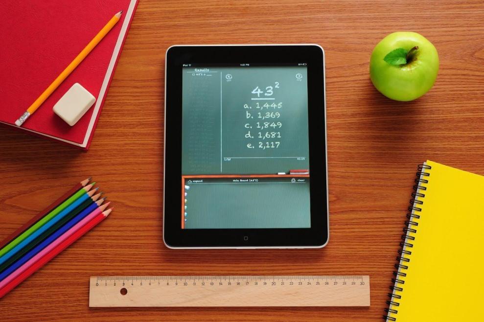 smt mc learn educao2 - Economia do Futuro para a Educação: Pesquisa e Conhecimento