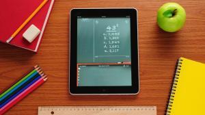 Economia do Futuro para a Educação: Produção 11