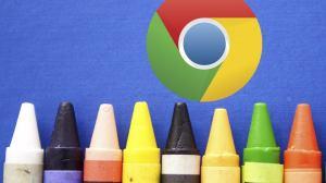 """Extensão """"The Great Suspender"""" do Google Chrome promete velocidade e desempenho 7"""
