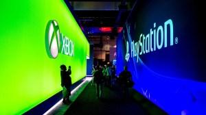 Veja o que já rolou na E3 2015 e as novidades que esperamos ver 11
