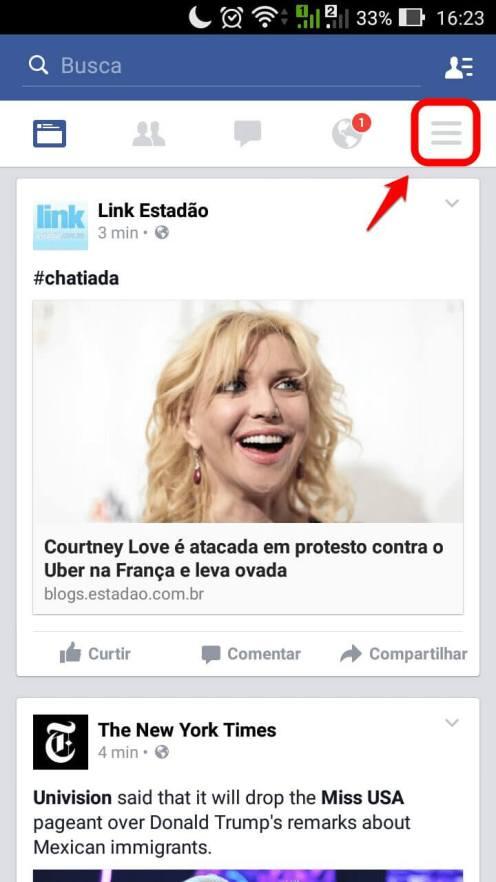 Facebook-Notificações-1