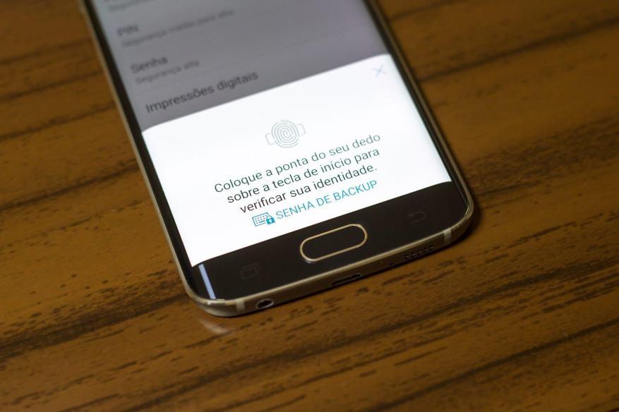 Samsung-Galaxy-S6-Edge_0013_IMG_3619-1