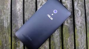 ASUS anuncia atualização da família Zenfone para Android Lollipop 7