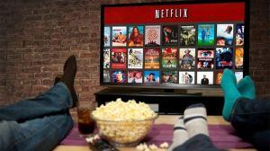 Descubra quanto você paga por entretenimento digital 7