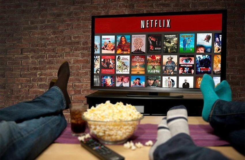 Descubra quanto você paga por entretenimento digital 6