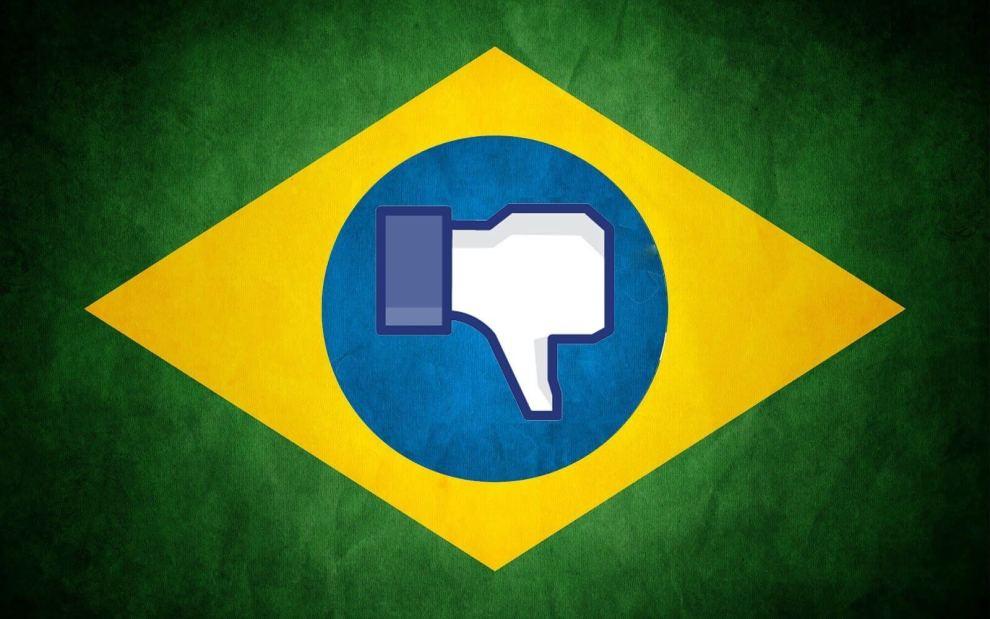 smt huebr capa - Brasileiros estão bagunçando as traduções do Facebook