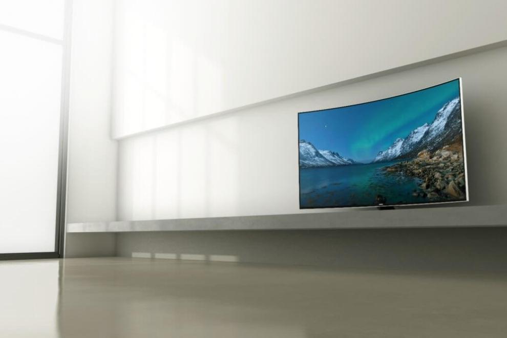 smt samsungtv capa - TV 4K? Samsung dá 5 motivos pra você adquirir uma