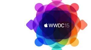 WWDC 2015: Confira quais novidades a Apple deve apresentar 8