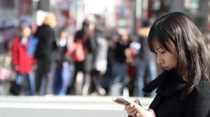 Brasileiros ocupam a 5ª posição no ranking mundial de viciados em smartphones 7