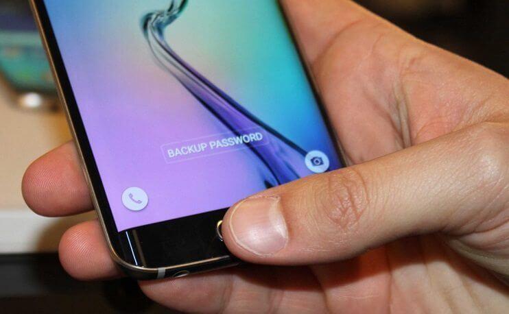 Como descobrir a senha do celular samsung s4 mini