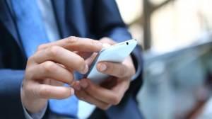 plano-smartphone