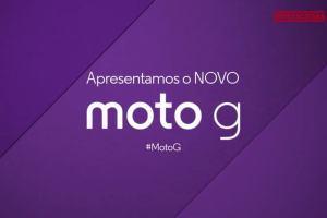 Moto G 2015 destacada