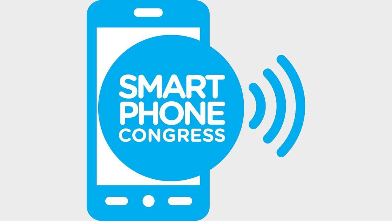 10ª Eletrolar Show: Mediatek revela as tendências para o futuro na Smartphone Congress 6