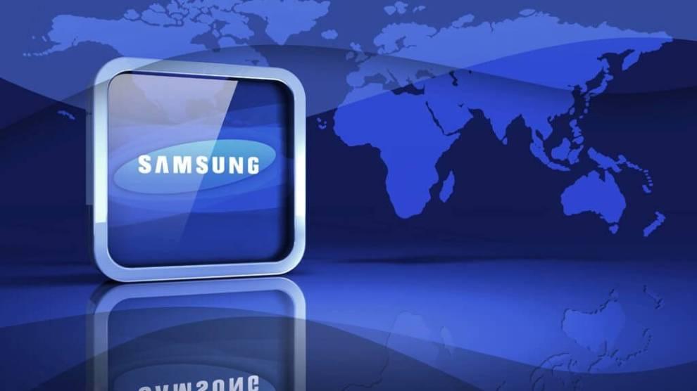 Samsung apresenta novos tablets da linha Galaxy 6