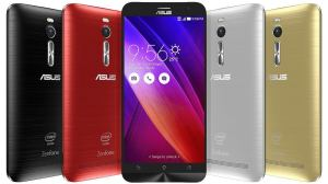 asus-zenfone-2-smartphone-android-lollipop-brasil