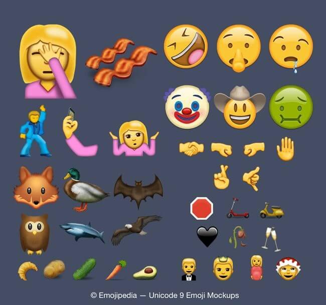 emojipedia-mockup-emojis